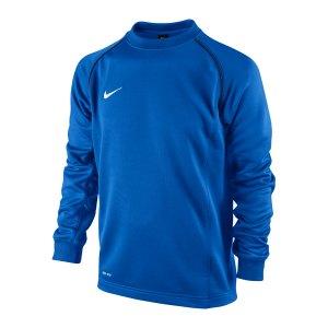 nike-foundation-12-sweatshirt-kids-blau-f463-trainings-top-midlayer-447423.jpg