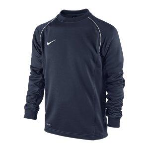 nike-foundation-12-sweatshirt-kids-navyblau-f451-trainings-top-midlayer-447423.jpg