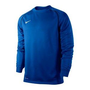 nike-foundation-12-sweatshirt-midlayer-blau-f463-trainings-top-447434.jpg