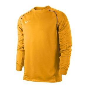 nike-foundation-12-sweatshirt-midlayer-gelb-f703-langarm-trainingstop-447434.jpg