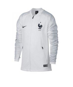 nike-frankreich-anthem-football-jacket-kids-f102-replica-fanshop-fanbekleidung-893845.jpg