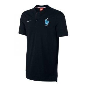 nike-frankreich-authentic-poloshirt-schwarz-f014-nationalmannschaft-replica-fanartikel-shortsleeve-832441.jpg