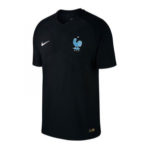 nike-frankreich-authentic-trikot-3rd-2017-f010-nationalmannschaft-replica-fanartikel-shortsleeve-832467.jpg