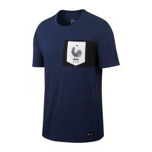 nike-frankreich-crest-tee-t-shirt-blau-f410-nationalmannschaft-replica-fanartikel-shortsleeve-832660.jpg