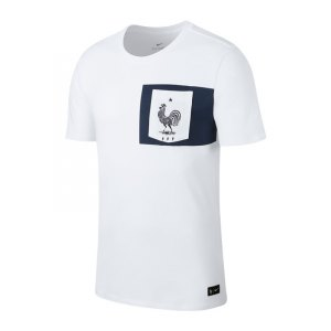 nike-frankreich-crest-tee-t-shirt-weiss-f100-nationalmannschaft-replica-fanartikel-shortsleeve-832660.jpg