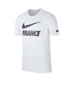 nike-frankreich-dry-tee-t-shirt-weiss-f100-fanshop-fanartikel-replica-sport-bekleidung-textil-888875.jpg