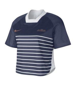 nike-frankreich-ftbl-crop-top-damen-weiss-f100-replicas-t-shirts-nationalteams-cj2453.jpg