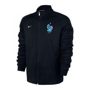 nike-frankreich-n98-track-jacket-schwarz-f014-nationalmannschaft-replica-fanartikel-trainingsjacke-herren-832443.jpg