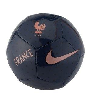 nike-frankreich-skills-fussball-blau-f410-replicas-zubehoer-nationalteams-sc3573.jpg