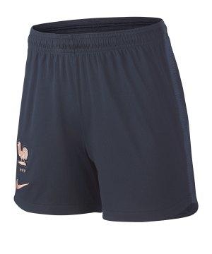 nike-frankreich-squad-short-damen-blau-f475-replicas-shorts-nationalteams-cj8909.jpg