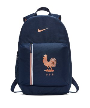 nike-frankreich-stadium-rucksack-kids-blau-f410-replicas-zubehoer-nationalteams-ba5510.jpg