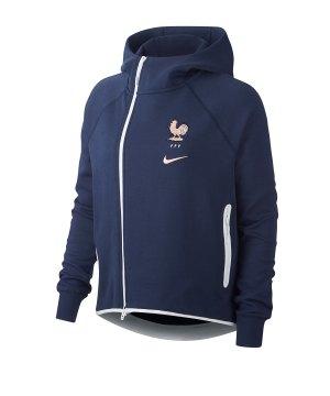 nike-frankreich-tech-fleece-cape-damen-blau-f410-replicas-jacken-nationalteams-bv1757.jpg