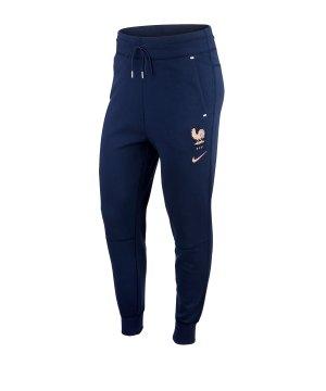 nike-frankreich-tech-fleece-jogginghose-damen-f410-replicas-pants-nationalteams-bv1761.jpg