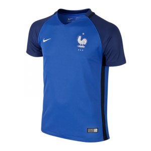 nike-frankreich-trikot-home-em-2016-euro-jersey-france-europameisterschaft-kinder-f439-blau-724698.jpg