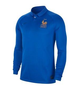 nike-frankreich-trikot-langarm-2019-blau-f480-replicas-trikots-nationalteams-bv1797.jpg