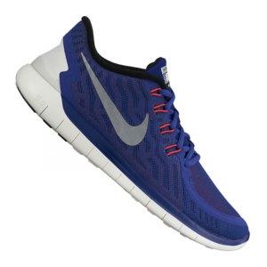 nike-free-5-0-flash-running-laufen-schuh-shoe-minimalschuh-natural-men-herren-maenner-blau-f408-806574.jpg
