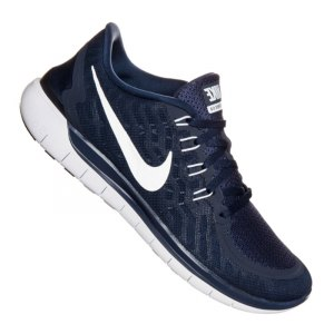 Nike Free Gelb Herren