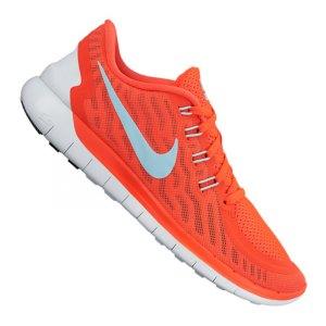 nike-free-5-0-running-laufschuh-runningschuh-minimalschuh-laufen-frauen-damen-women-orange-f601-724383.jpg