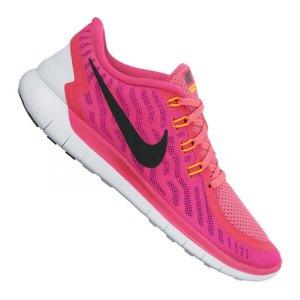 nike-free-5-0-running-laufschuh-runningschuh-minimalschuh-laufen-frauen-damen-women-pink-f600-724383.jpg