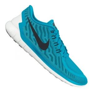 nike-free-5-0-running-laufschuh-runningschuh-runningshoe-minimalschuh-laufen-joggen-men-herren-blau-schwarz-f402-724382.jpg
