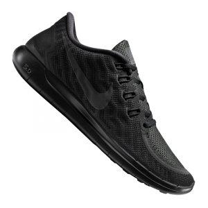 nike-free-5-0-running-laufschuh-runningschuh-runningshoe-minimalschuh-laufen-joggen-men-herren-f001-724382.jpg