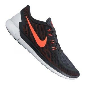 nike-free-5-0-running-laufschuh-runningschuh-runningshoe-minimalschuh-laufen-joggen-men-herren-f016-724382.jpg