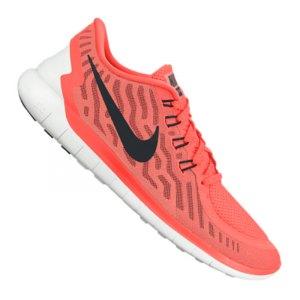 nike-free-5-0-running-laufschuh-runningschuh-runningshoe-minimalschuh-laufen-joggen-men-herren-orange-schwarz-f801-724382.jpg