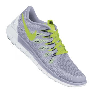 nike-free-5-0-running-runningschuh-laufschuh-joggingschuh-schuh-shoe-frauen-damen-women-wmns-lila-f505-642199.jpg