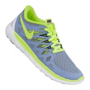 Nike Free 3.0 Schwarz Gelb