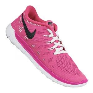 nike-free-5-punkt-0-running-laufen-joggen-laufschuh-kids-kinder-children-pink-weiss-schwarz-f602-644446.jpg