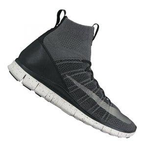 nike-free-flyknit-mercurial-sneaker-grau-f004-shoe-schuh-lifestyle-streetwear-freizeit-alltag-herren-men-805554.jpg