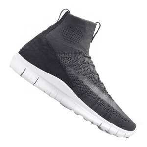 nike-free-flyknit-mercurial-sneaker-grau-f009-lifestyle-freizeitschuh-shoe-men-maenner-herren-667978.jpg