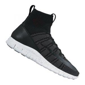 nike-free-flyknit-mercurial-sneaker-schwarz-f008-shoe-schuh-lifestyle-streetwear-freizeit-alltag-herren-men-805554.jpg
