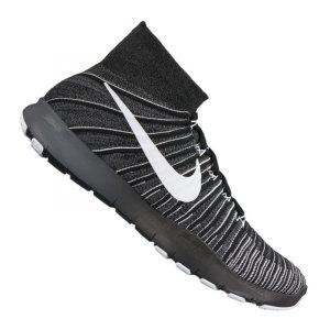 nike-free-force-flyknit-running-laufschuhe-trainingsschuh-schuh-shoe-natural-men-maenner-herren-f017-grau-833275.jpg