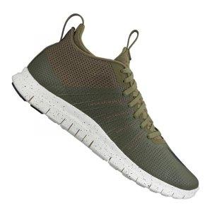 nike-free-hypervenom-2-fs-sneaker-freizeitschuh-lifestyle-freizeit-herrensneaker-men-maenner-gruen-f200-805890.jpg
