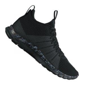 nike-free-hypervenom-2-sneaker-schwarz-f010-schuh-shoe-lifestyle-freizeit-alltagsschuh-men-herren-maenner-747139.jpg