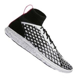 nike-free-hypervenom-iii-fc-flyknit-schwarz-f001-schuh-shoe-sneaker-herren-men-maenner-lifestyle-freizeit-898029.jpg