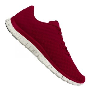 nike-free-hypervenom-low-sneaker-herrenschuh-shoe-freizeitschuh-lifestyle-men-maenner-rot-f600-725125.jpg