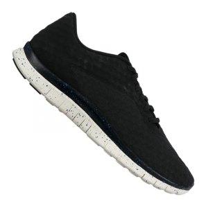 nike-free-hypervenom-low-sneaker-herrenschuh-shoe-freizeitschuh-lifestyle-men-maenner-schwarz-f004-725125.jpg