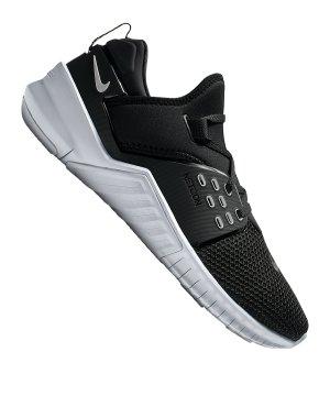 0a11991efb9fb5 Nike Free Laufschuhe günstig kaufen