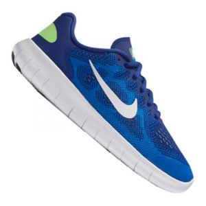 nike-free-rn-2-running-kids-blau-weiss-f400-laufen-joggen-laufschuh-lauftraining-904255.jpg