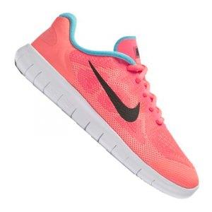 nike-free-rn-2-running-kids-pink-f600-laufen-joggen-laufschuh-lauftraining-904255.jpg
