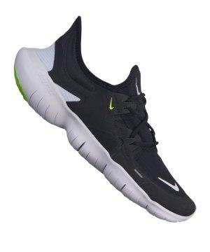202c7dd845e508 Nike Free Laufschuhe günstig kaufen