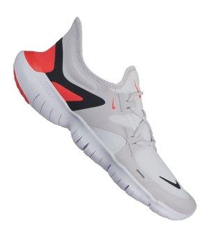 da919d84fc9580 Nike Free Laufschuhe günstig kaufen
