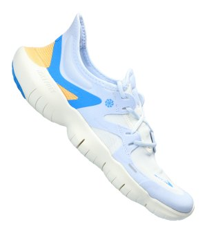 nike-free-rn-5-0-sneaker-running-damen-f010-running-schuhe-neutral-ci1289.jpg
