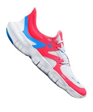nike-free-rn-5-0-sneaker-running-f600-running-schuhe-neutral-ci1288.jpg
