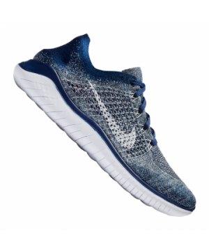 Nike Free Laufschuhe günstig kaufen   Nike Free 3.0   5.0   Run+ 3 ... e591e45f79