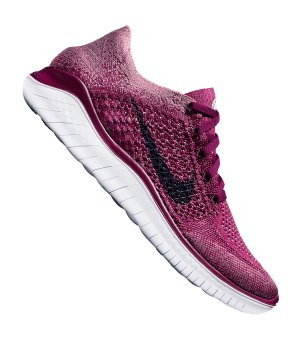 Nike Free Laufschuhe günstig kaufen   Nike Free 3.0   5.0   Run+ 3 ... 43b82c7613