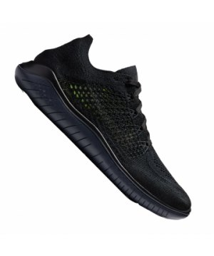 d14fc5a9c01141 Nike Free Laufschuhe günstig kaufen