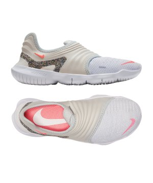 Nike Free Laufschuhe online kaufen   Nike Free 5.0   Run